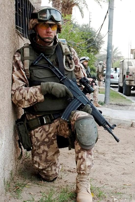 estonian_soldier_da-sd-06-03436_c1