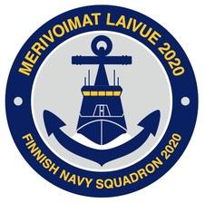 laivue2020_uusi_logo