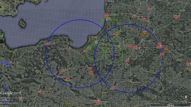 Artillery coverage Kaliningrad.jpg