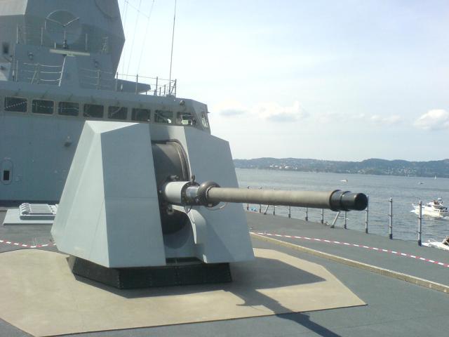 nansen-oto75mm-2006-07-031