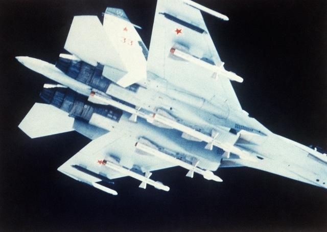 DD-ST-88-09324