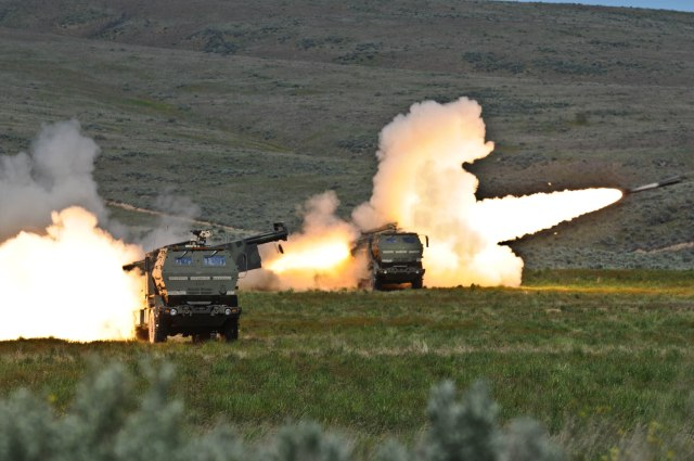 firing_high_mobility_artillery_rocket_systems