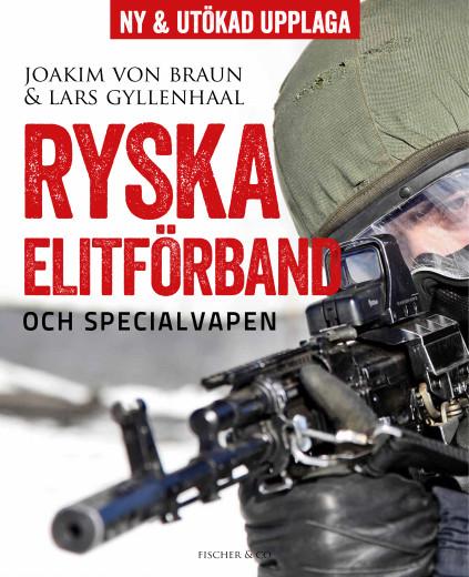 ryska-elitfc3b6rband-och-specialvapen-423x520