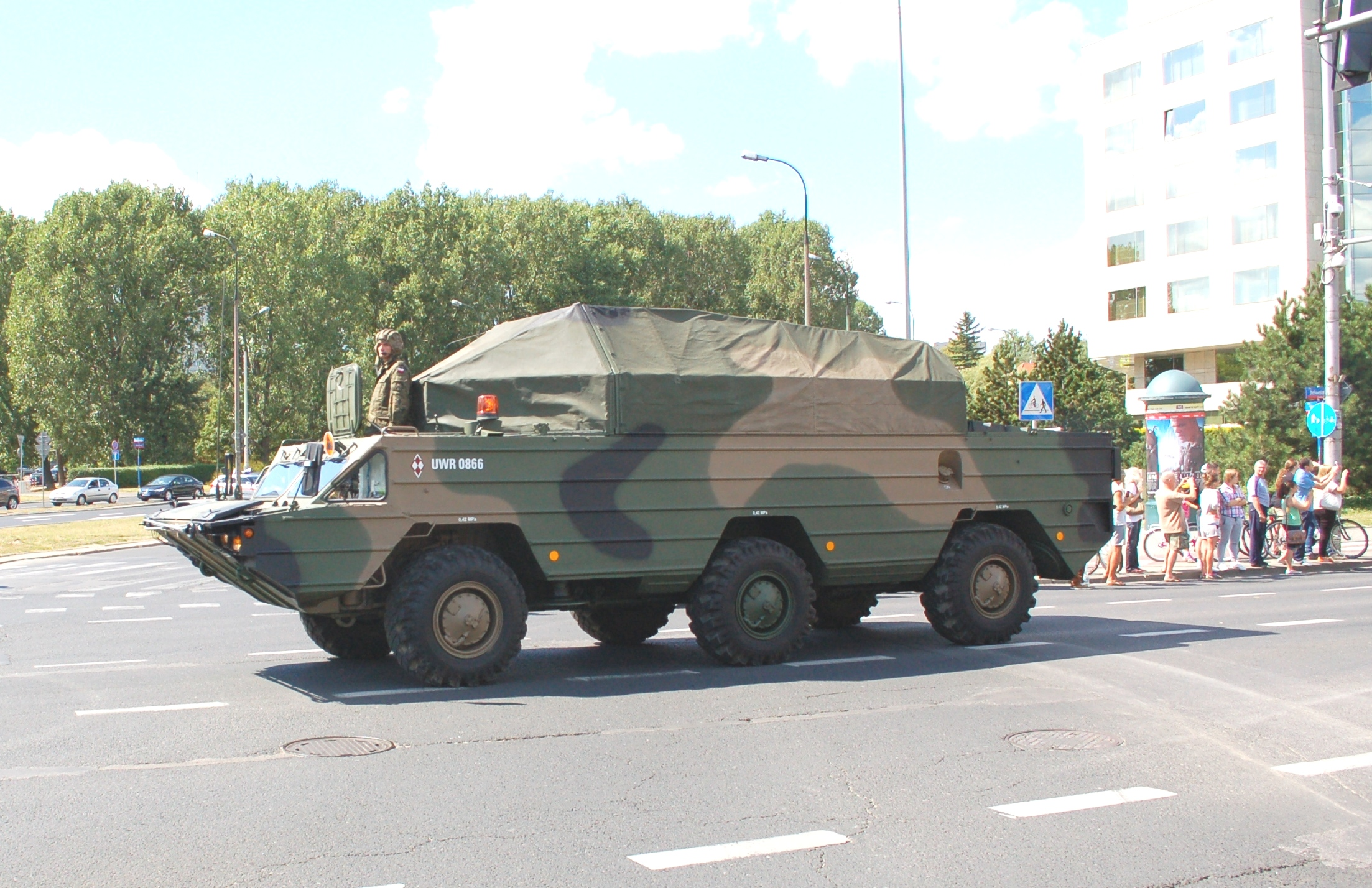 august_152c_2013_military_parade_in_warsaw_dsc_2512