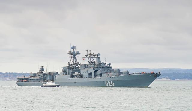 vice_admiral_kulakov-2