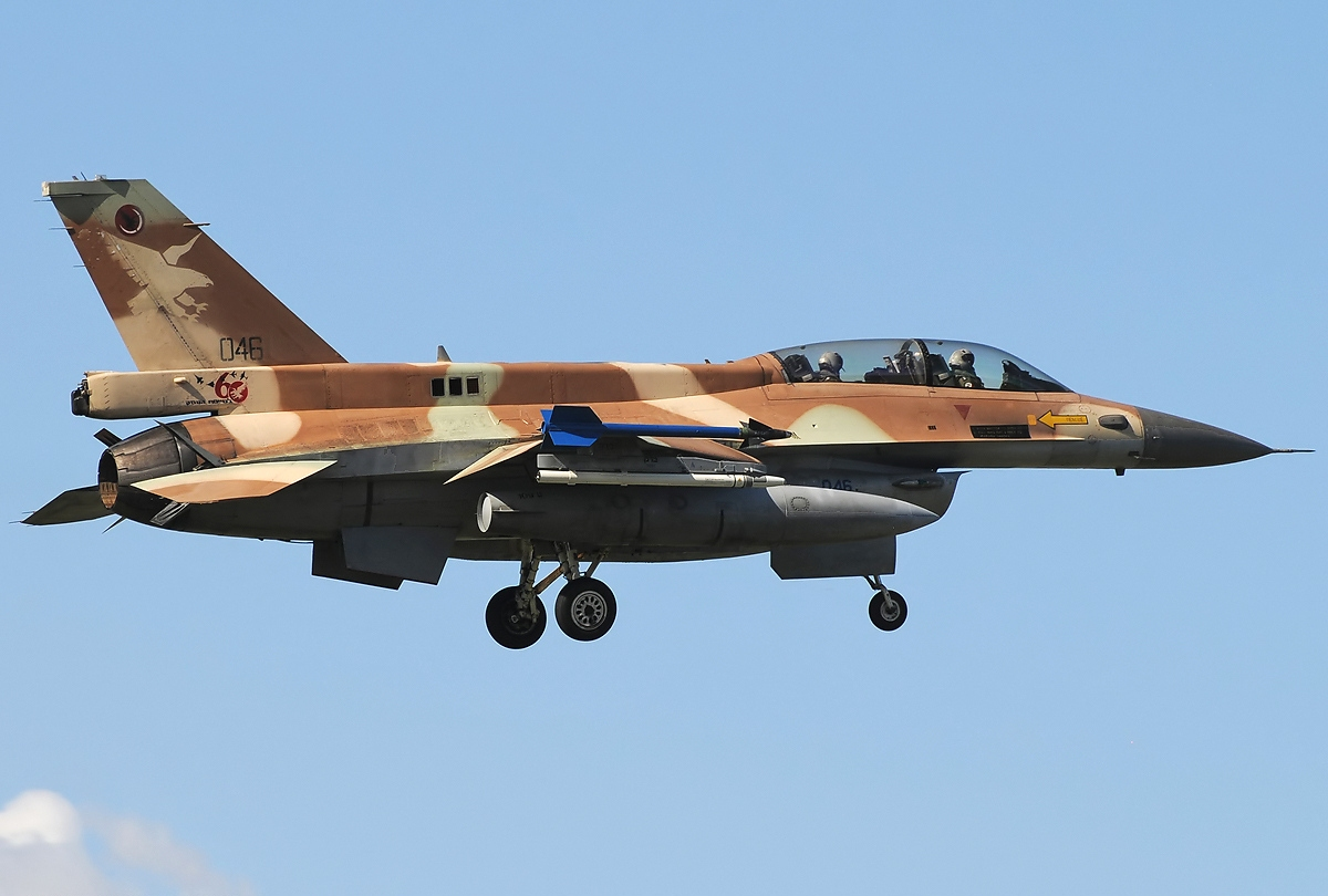 lockheed_martin_f-16d_barak2c_israel_-_air_force_jp7236319