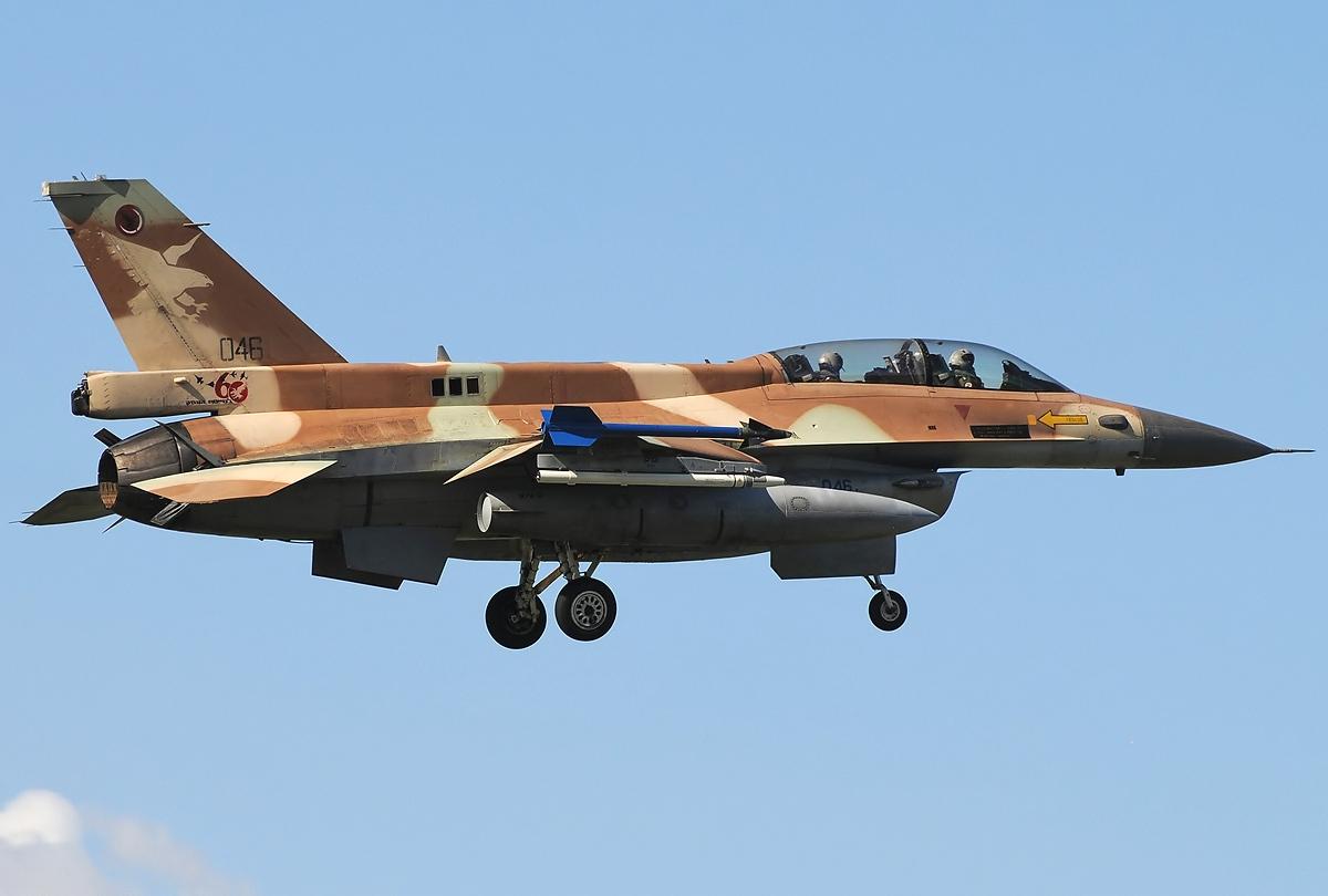 lockheed_martin_f-16d_barak2c_israel_-_air_force_jp7236319