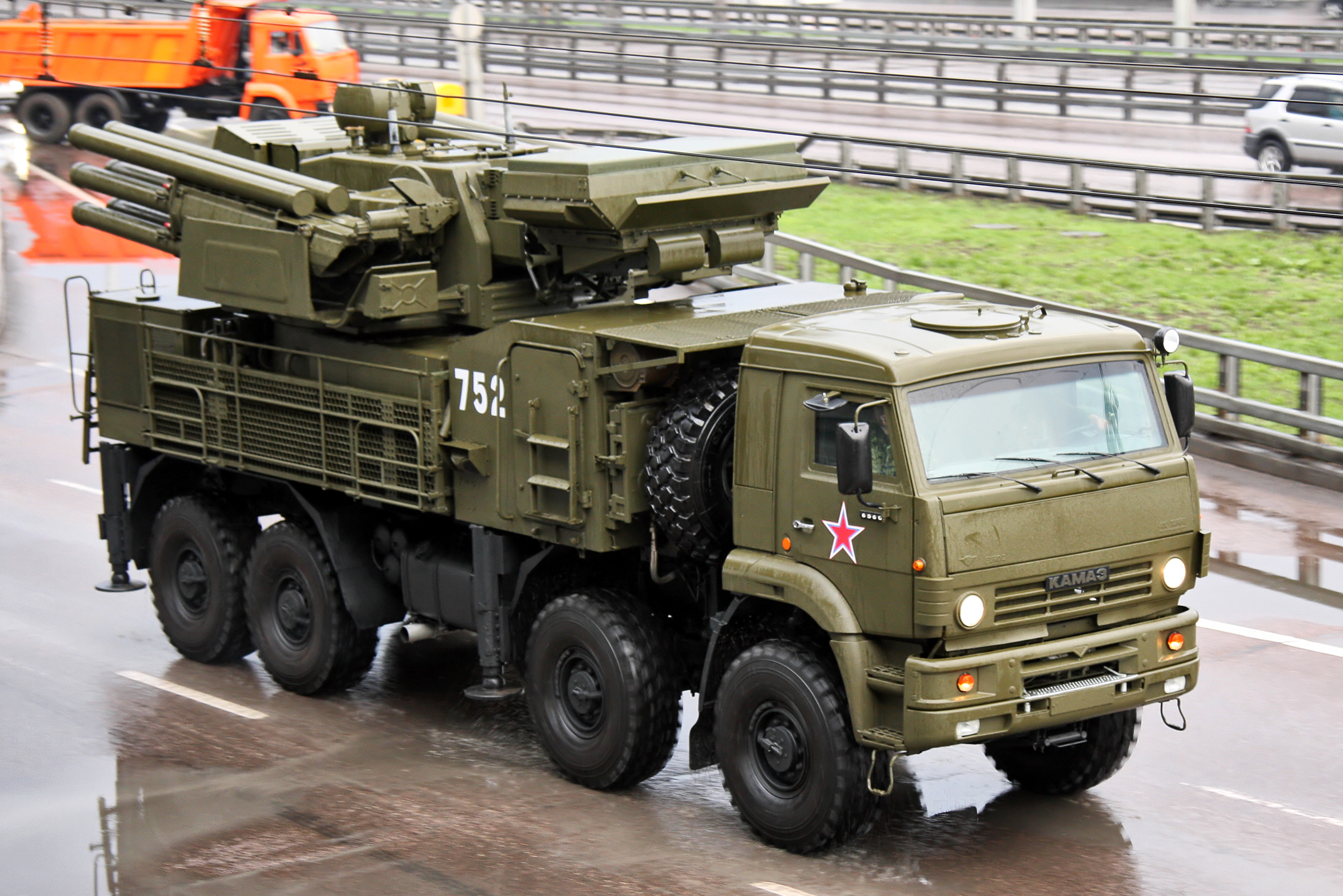 2011_moscow_victory_day_parade_28360-3329