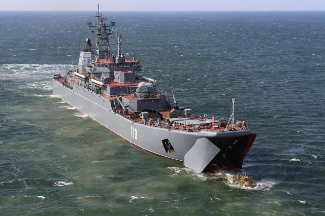 navallanding2015-19