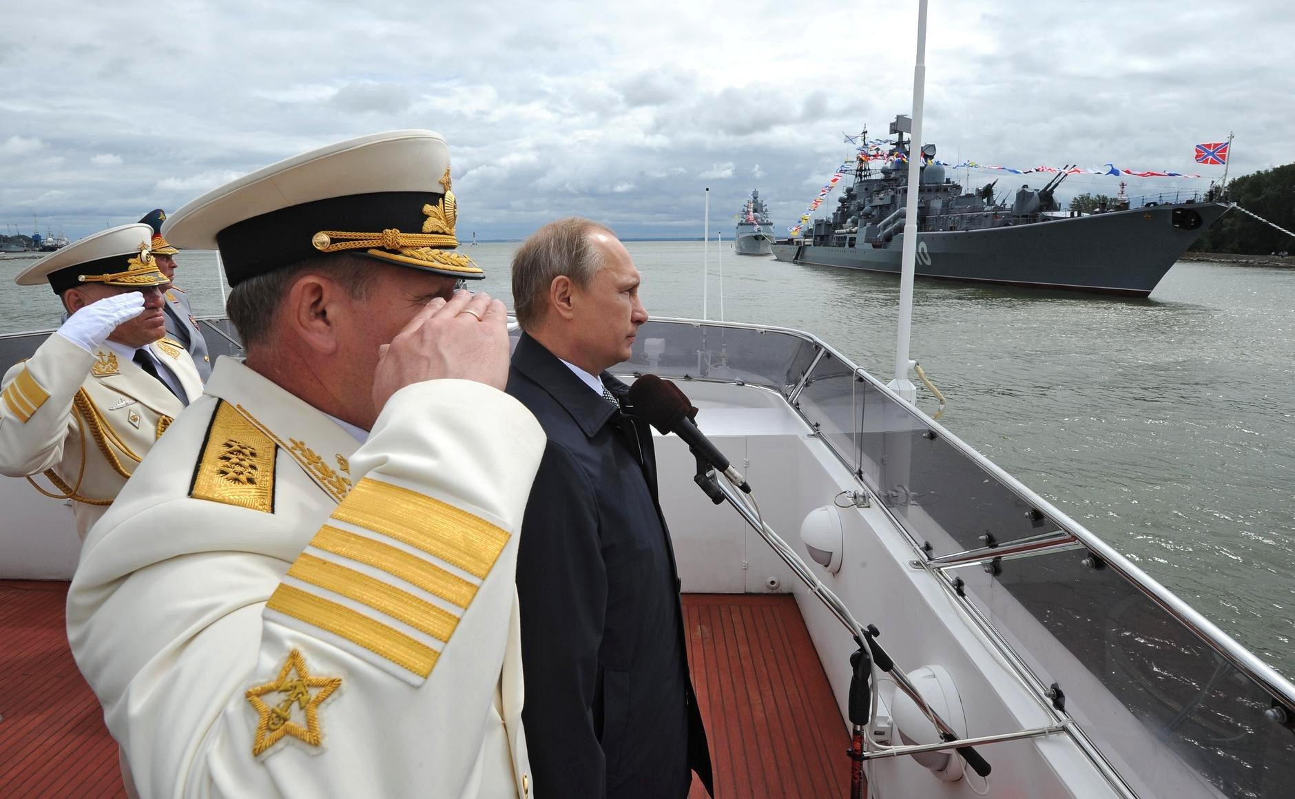 navy_day_in_baltiysk2c_282015-07-2629_03