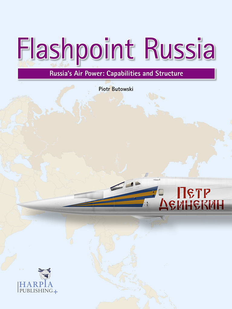 flashpoint20russia_cover