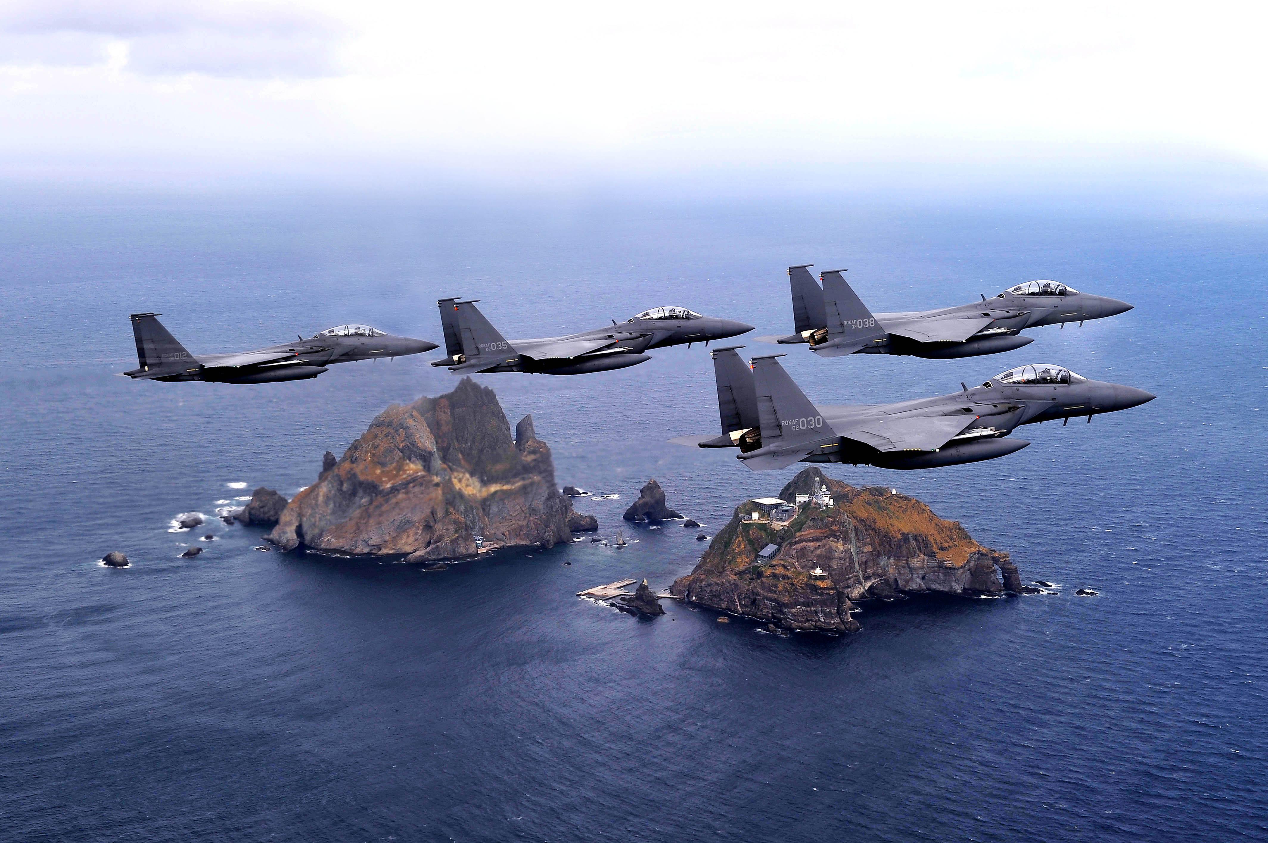 2012.11.10_eb8c80ed959cebafbceab5ad_eab3b5eab5b0_rep.of_korea_air_force_28818381914529