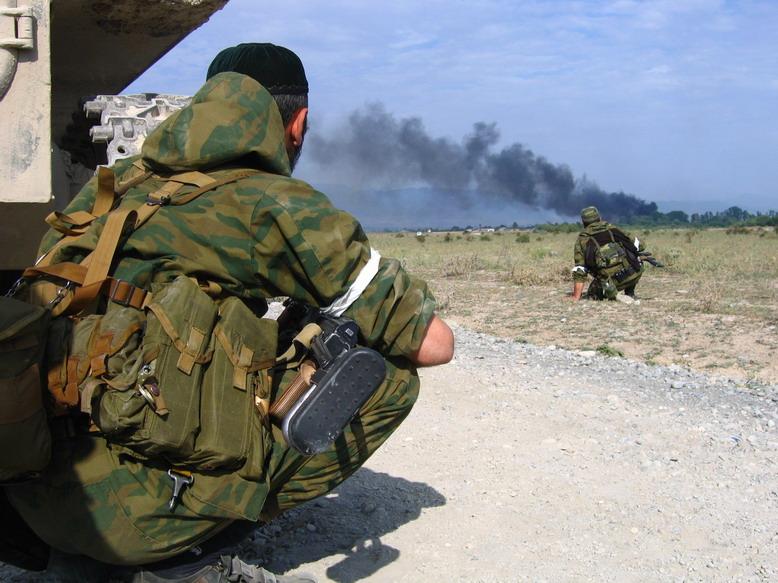 battalion_vostok_3